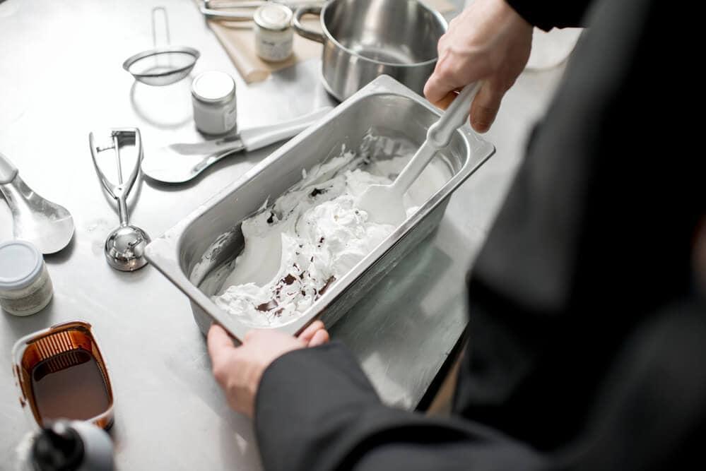 Gelato: sua sorveteria está preparada para recebê-lo?